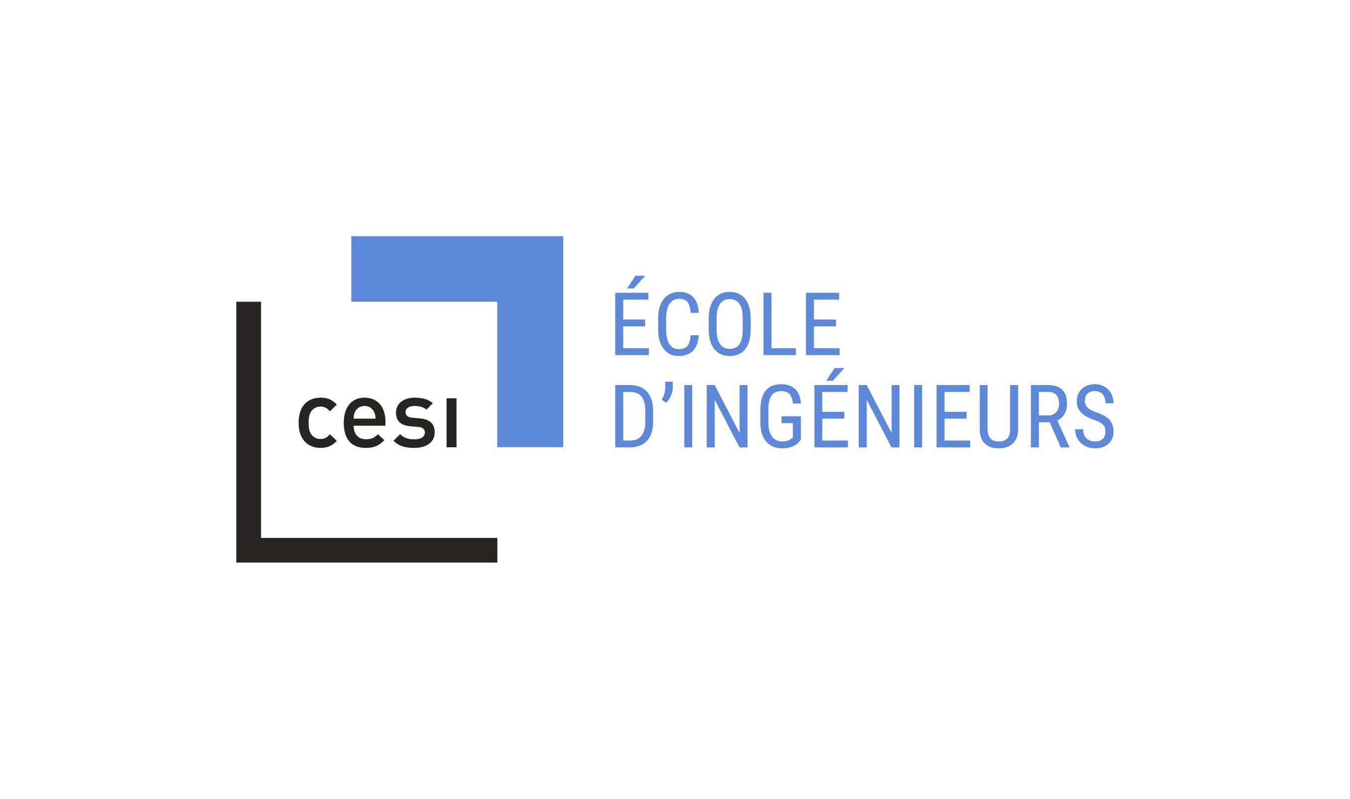 CESI Ecole d'Ingénieurs