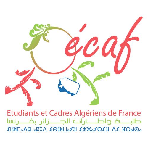 Etudiants et Cadres Algériens de France