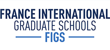 FIGS - France International Graduate Schools