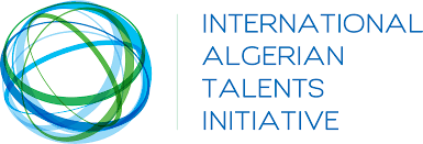 International Algerian Talents Initiative