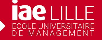 IAE LUSM, Université de Lille
