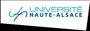 Université de Haute Alsace Mulhouse (UHA)