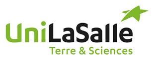 UniLaSalle, Terres et Sciences