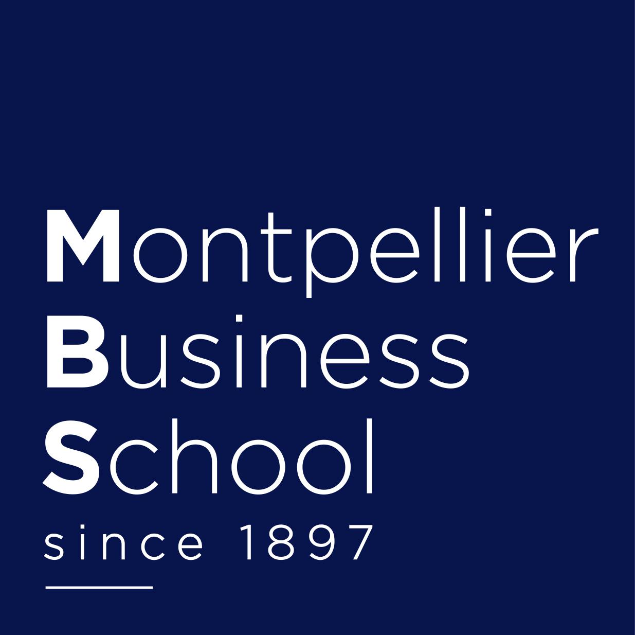 MBS - Montpellier Business School